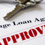 Guaranteed Lowest Doctor Mortgage Loan Rates