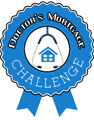 Doctor's Mortgage Challenge